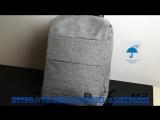Стильный рюкзак MARK RYDEN