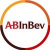 AB InBev (САН ИнБев) Career
