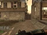 Call of Duty 4 Modern Warfare 03.19.2018 - 22.21.44.13