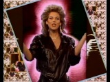 C C Catch 'Cause You Are Young Дискотека 80-х 90-х Западные хиты.