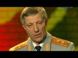 Валерий Халилов. Линия жизни Телеканал Культура