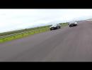 [JoRick Revazov] Козырная Двойка BMW против BMW Е30 с мотором от М3 3.0 S50!