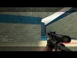 Counter-Strike Source 31.03.2018 1_31_56