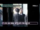 [SHINee 종현 빈소] 방탄소년단·엑소·소녀시대·보아 등 애도 이어져 (샤이니, JONGHYUN, BTS, , Girls Generation, EXO, BoA)