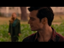JUSTICE LEAGUE - Official Heroes Trailer  (Лига Справедливости - Трейлер)