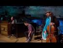"""Amy Lee feat. Dave Eggar """"Bluegrass Underground"""""""