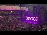 Lady Gaga - Joanne World Tour in Tampa, Florida (USA)
