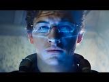 Второй трейлер с русскими субтитрами к фильму «Первому игроку приготовиться»