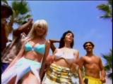 Диана (Не Целуй Её)!!! 1998