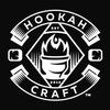 Hookah Craft | Кальянная-бар | СПб