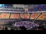 180401 Fan Project @ SS7 Taiwan