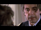 Scent of a Woman (What life!) Scene.mp4