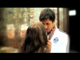 Enrigue Iglesias Nadia - Tired Of Being Sorry