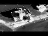 RAW Russian MoD eliminates militants who attacked Khmeimim airbase in Syria