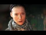 Программа Битва экстрасенсов 18 сезон  12 выпуск  — смотреть онлайн видео, бесплат...