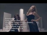Bananarama - Look On the Floor (Hypnotic Tango) (Solasso Remix)