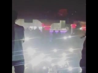 Девочка проблема (live)