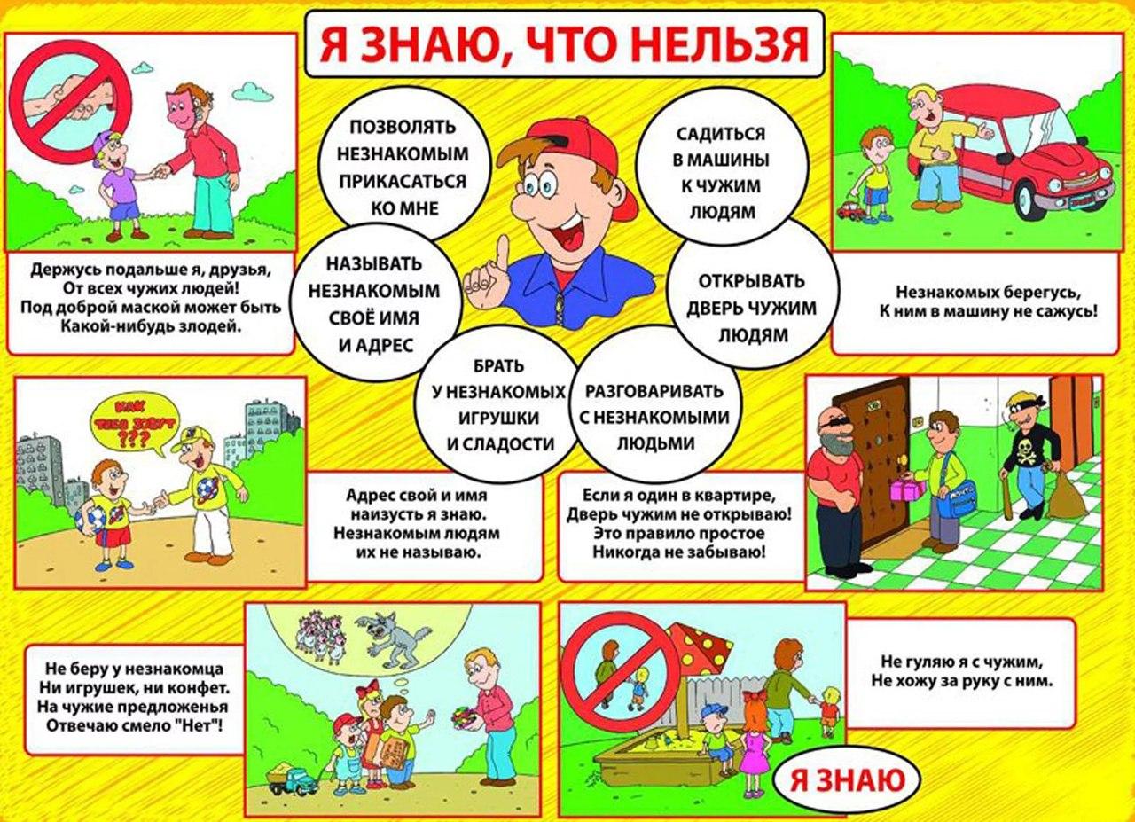 Картинки безопасности детей, днем рождения букеты