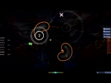 Blue Stahli - UltraNumb Makar's test 6.62 Stars