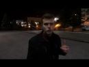 Шакиров С С Свет