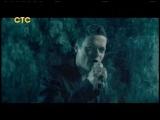 3 Doors Down — Landing In London (СТС)