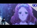 Аниме приколы под музыку | Аниме моменты под музыку | Anime Jokes № 90