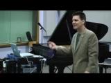 Ch 3 - Elements of Jazz - Jazz Sounds