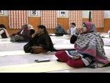 Yoga Pakistan.swf