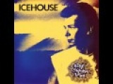 Icehouse - No Promises 1985 ( Extended Mix )