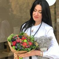 Натали Зефирова, 0 подписчиков