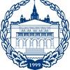 Филиал МГУ в г.Севастополе