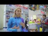 Официальное закрытие Всемирного фестиваля молодежи и студентов прошло в Сочи