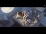 Luna f(x) feat. Yang Da Il - Night Reminiscin
