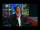Gianni Morandi - Canzoni Stonate ( Live 24_09_2016 )