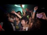 Talamasca feat. Dj Fynex - Decisive Action (Original Mix)