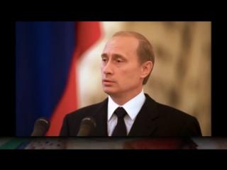 Лукашенко и Путин 2002 год - YouTube