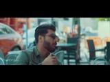No Make Up - Bilal Saeed Ft Bohemia (HD 720p).mp4
