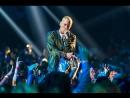 Все батлы фильма «8 Миля» в главной  роли  Eminem с переозвучкой на русский.