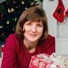 Oksana Lisovskaya
