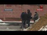 архив Четверо русских националистов расстреляны в Раменском районе Подмосковья