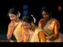 SDN's PAVAI SERIES Thirupalliyezhuchi 06 Thiruppavai PAVAI 26