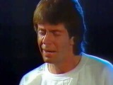 Wayne Shorter - Gary Willis, Tom Canning, Tom Brechtlein