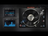 Jimmy Somerville - Safe (Dj Boyko Remix)