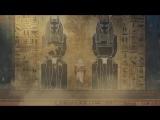 Assassins Creed Origins DmC: Devil May Cry рэп