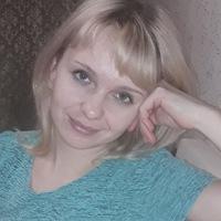 Natalya Kravchenko(shestareva)