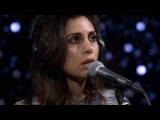 Yasmine Hamdan - Full Performance (Live on KEXP)