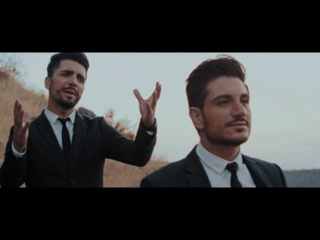 Hakob Hakobyan Armen Hovhannisyan - MAMA JAN ( Лучшие Армянские Песни ) vk.com/haymusic 2017