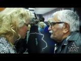 Приворот для Виталины: история любви надетекторе. Насамом деле. Выпуск от18.12.2017