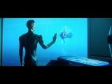Subnautica: Кинематографический трейлер к выходу игры.