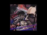 Official Audio Avatar Darko - Gelatto